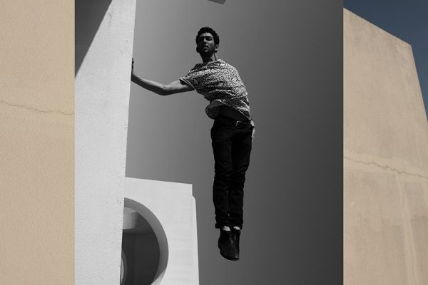 Qazim Gashi Photography